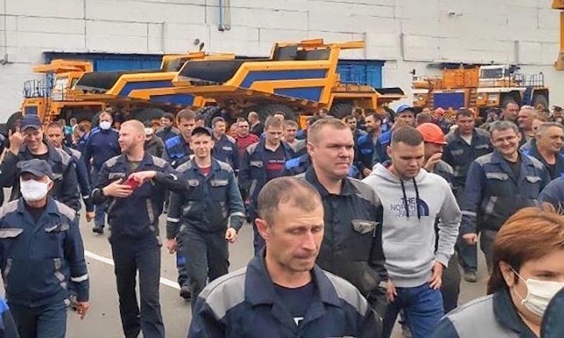 Belarus_Strike_1