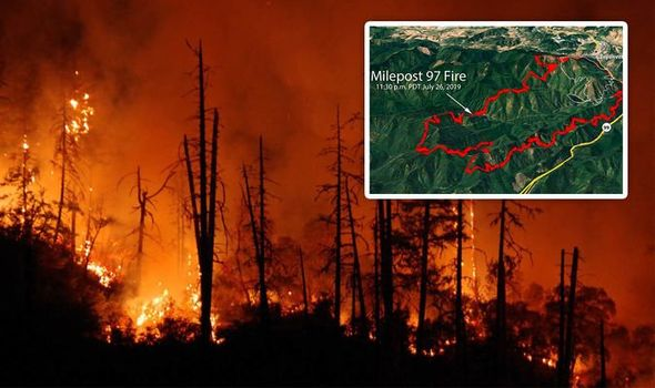 Canyonville-fire-today-map-1158827
