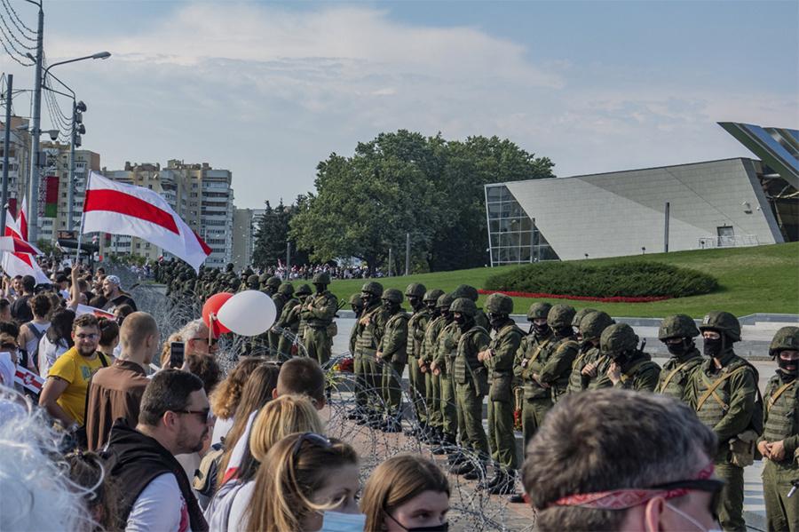Minsk30082020