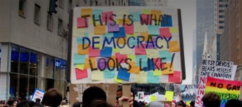 DemocracyUS