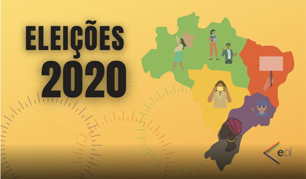 Eleicoes2020