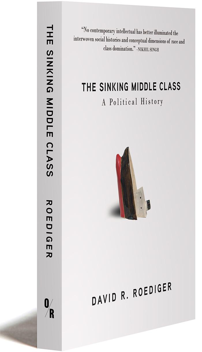 SinkingMiddleClass