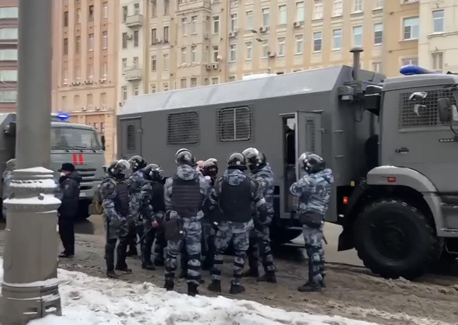 RussieF31janv21
