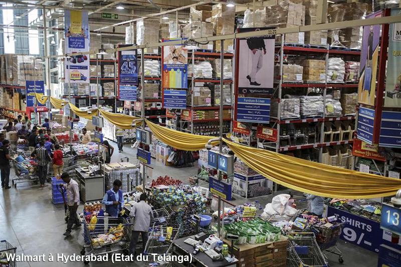 WalmartIndia